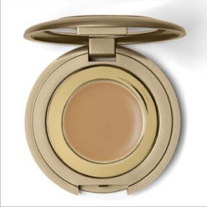 🆕 Stila Stay All Day Concealer- Tone 6